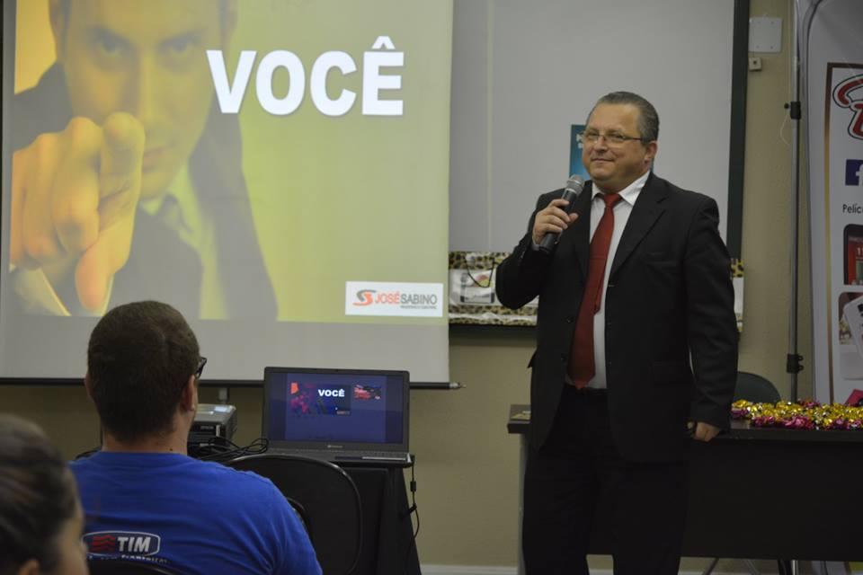 44cacd1ae0f8a Técnicas de vendas – José Coaching